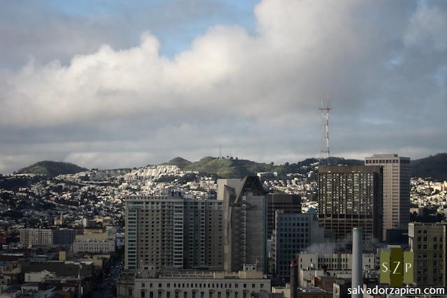 2010-02-SF02