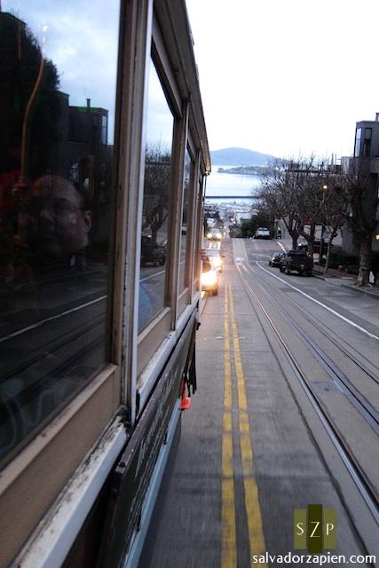2010-02-SF10