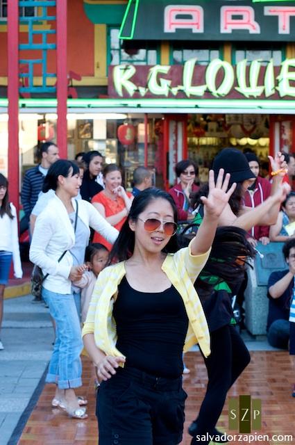 2010chinatown01