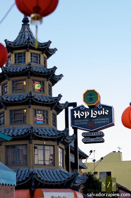 2010chinatown03