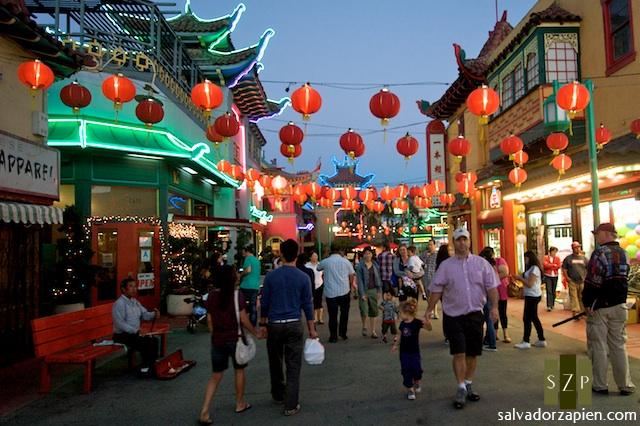 2010chinatown05