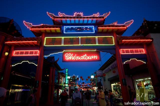 2010chinatown06