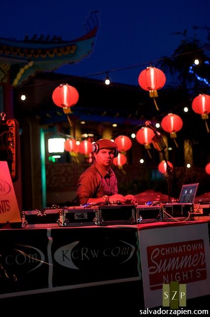 2010chinatown07