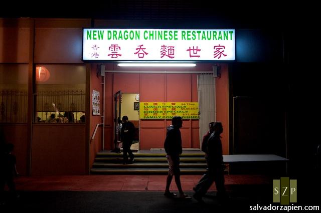 2010chinatown08