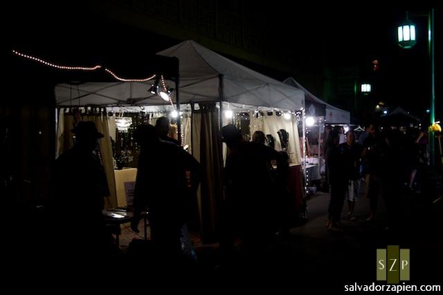 2010chinatown09