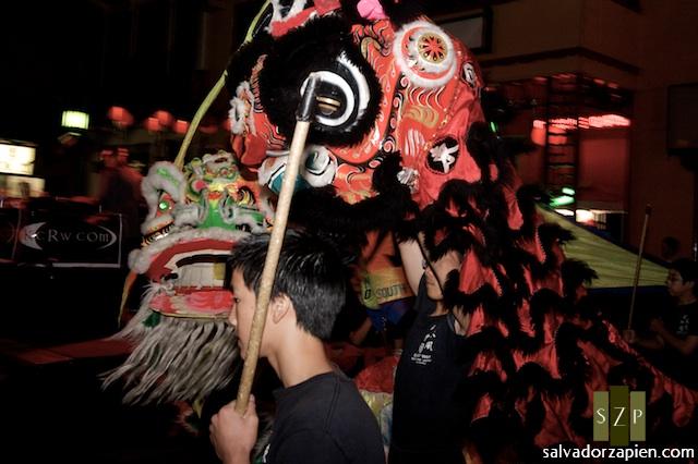 2010chinatown10