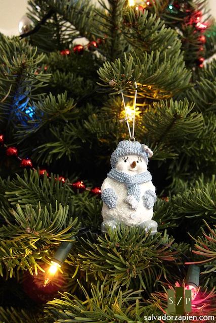 christmastree03