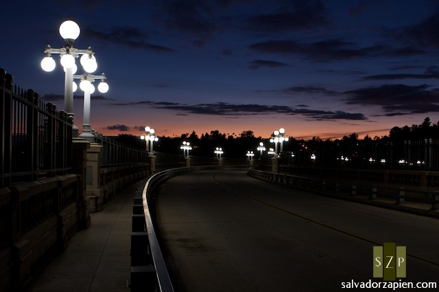 coloradostbridge05