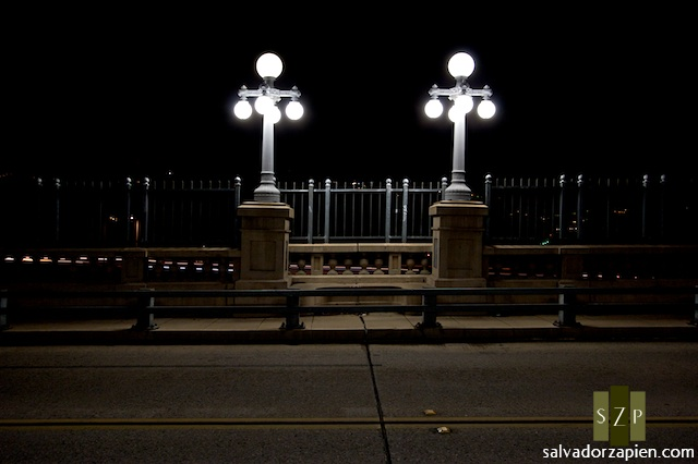 coloradostbridge06