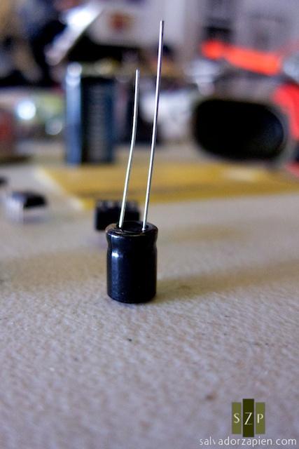 soldering06