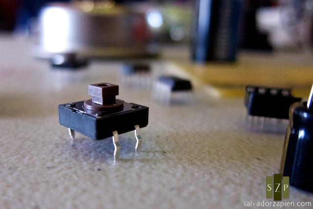 soldering07