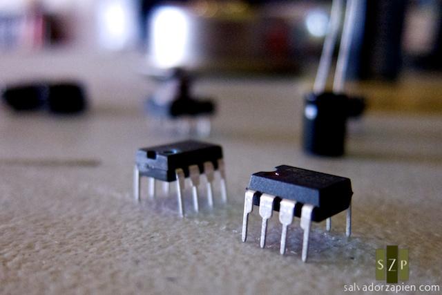 soldering08