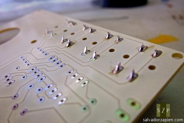 soldering10