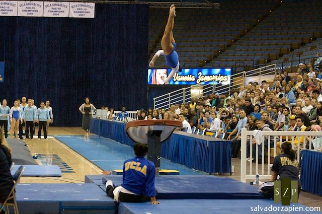 womensgymnastics002