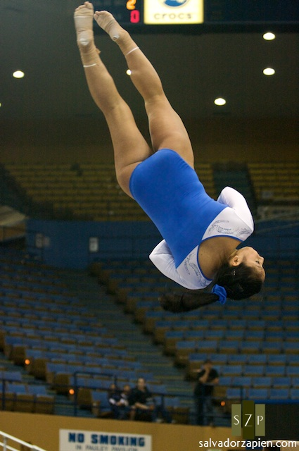 womensgymnastics004