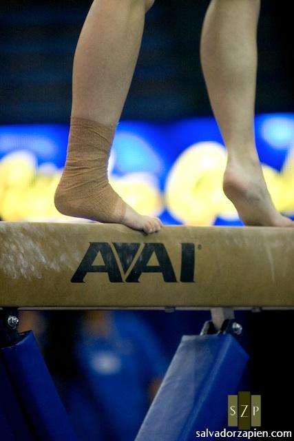 womensgymnastics005