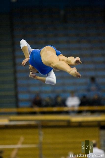 womensgymnastics006