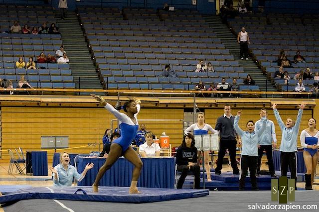 womensgymnastics007